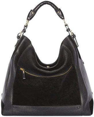 Vince Camuto Mikey Hobo