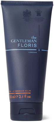 Floris London - Elite Aftershave Balm, 100ml - Men