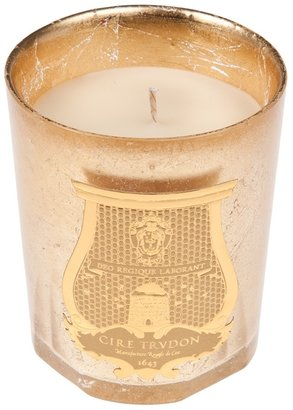 Cire Trudon 'Melchior' scented candle