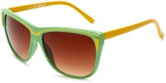 A. J. Morgan AJ Morgan Women's Greta Sunglasses