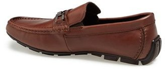 Kenneth Cole Reaction 'Heavy Traffic' Driving Loafer