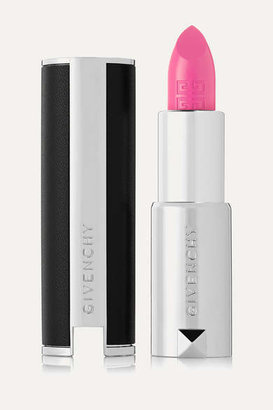 Givenchy Le Rouge Intense Color Lipstick - Rose Dahlia 210