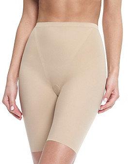 Flexees Instant Thigh Slimmer