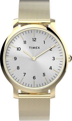 Timex Jackets