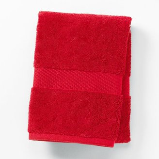 Apt. 9 Solid 3-Ply Hand Towel