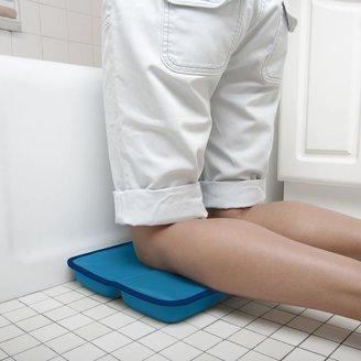 OXO Tot® Tub Kneeling Mat