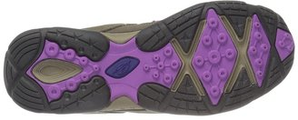 Easy Spirit EZ Time Women's Clog Shoes