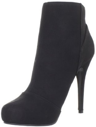Michael Antonio Women's Mains Ankle Boot