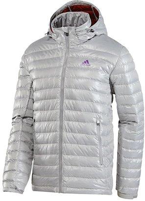 adidas Basic Goose Down Jacket
