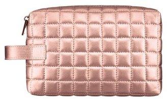 M·A·C Rihanna for 'RiRi Hearts M·A·C' Cosmetics Bag (Limited Edition)