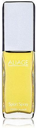 Estee Lauder Aliage Sport Fragrance Spray