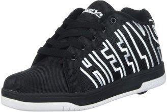 Heelys Split Skate Shoe (Toddler/Little Kid/Big Kid)