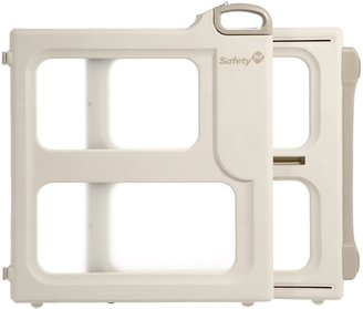 Safety 1st Perfect Fit Gate