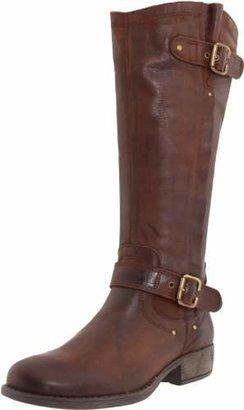 Eric Michael Women's Montana Knee-High Boot $153.47 thestylecure.com
