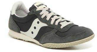 Saucony Bullet Retro Sneaker - Men's