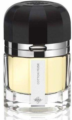 BKR Ramon Monegal Cotton Musk Eau de Parfum, 1.7 oz./ 50 mL