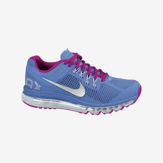 Nike 2013