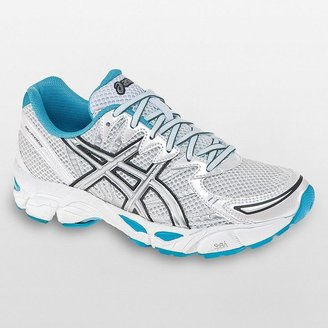 Asics gel-phoenix 4 high-performance running shoes - women