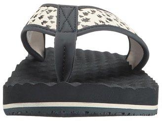 The North Face Base Camp Flip-Flop Men's Sandals