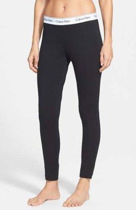 Women's Calvin Klein Modern Cotton Lounge Pants