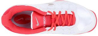 Nike Zoom Breathe 2K11