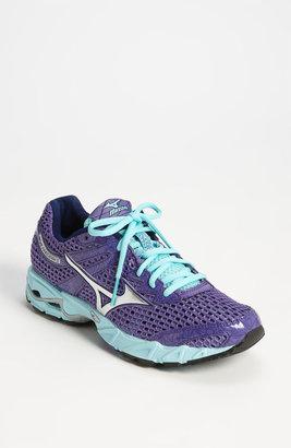 Mizuno 'Wave Precision 13' Running Shoe (Women)