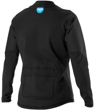 Roxy Polypro SUP Jacket