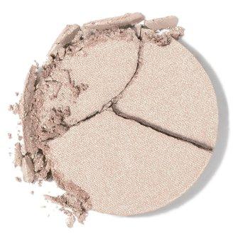 Chantecaille Eye Shade Refill - Colour Almond