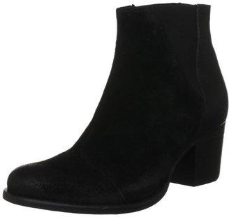 Diesel Women's Beatly Ankle Boot