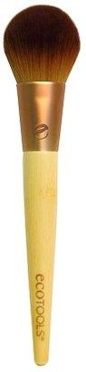 EcoTools Bamboo Blush Brush 1.0ea