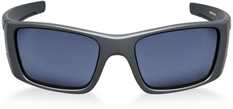 Oakley Sunglasses, OO9096 Fuel Cell Team USA