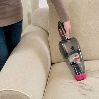 Bissell pet eraser cordless hand vacuum