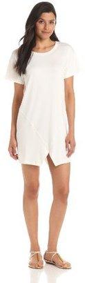 LnA Women's Kati Dress
