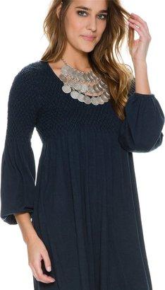 Angie Rae Sweater Dress