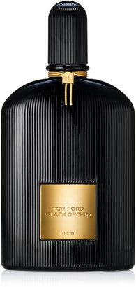Tom Ford Black Orchid, 3.4 oz.