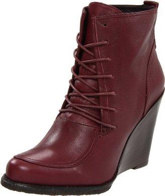 Biviel Women's BV3268 Ankle Boot