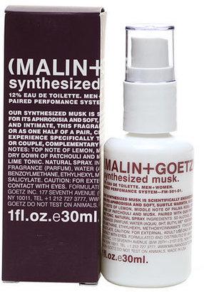 Malin+Goetz Eau de Toilette, Synthesized Musk 1 fl oz (30 ml)
