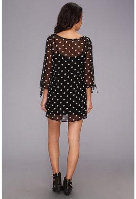 Roxy La Luna Dress