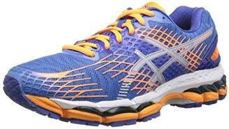 ASICS Women's GEL-Nimbus 17 Running Shoe $69.99 thestylecure.com