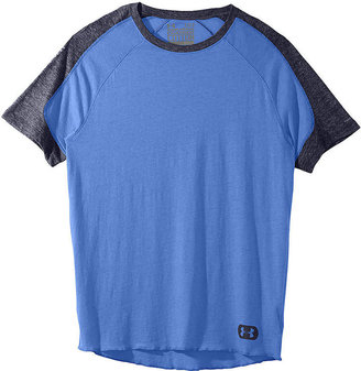Under Armour Charged Cotton® Contender T-Shirt
