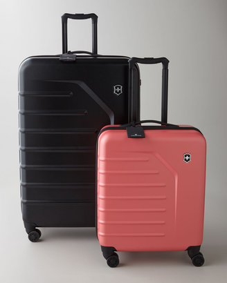 """Swiss Army Victorinox Spectra Prism"""" Luggage Collection"""