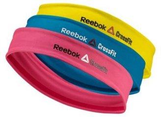 Reebok CrossFit 3 Pack Headband