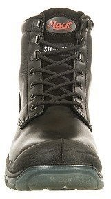 Nike Mack Boots Men's Charge