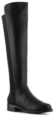 GC Shoes Jay Riding Boot