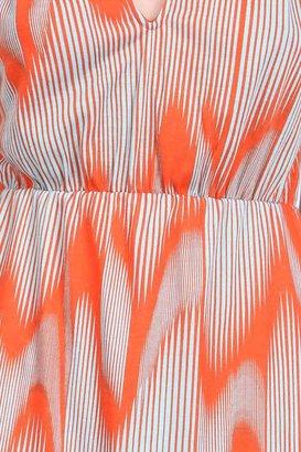 Viereck Colby Dress in Julip