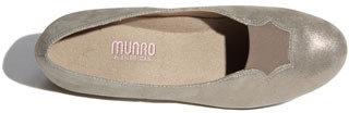 Munro American 'Luna' Skimmer