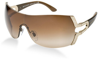 Bulgari BVLGARI Sunglasses, BV6038B