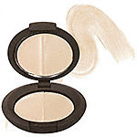 Becca Dual Coverage Compact Concealer - Praline
