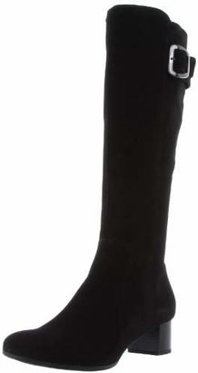 La Canadienne Women's Jada Knee-High Boot