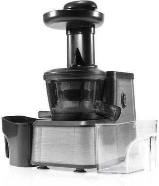 Dash squeeze juicer
